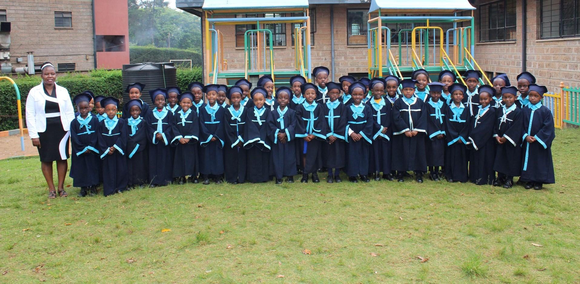PP2-graduation